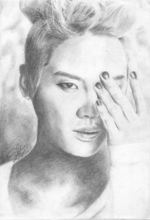 kim_junsu_for_singles_magazine_by_cloudangels-d4xt7nu